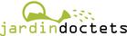 Jardins d'Octets Logo